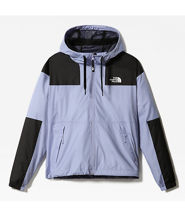 Sheru Jacke für Damen | The North Face