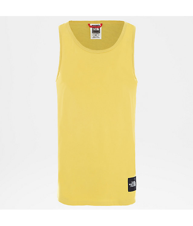 Men's MOS Tank Top | The North Face