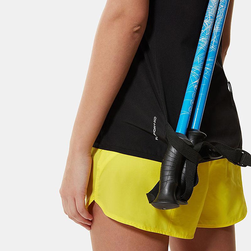 Women's Lightning Tech Vest-