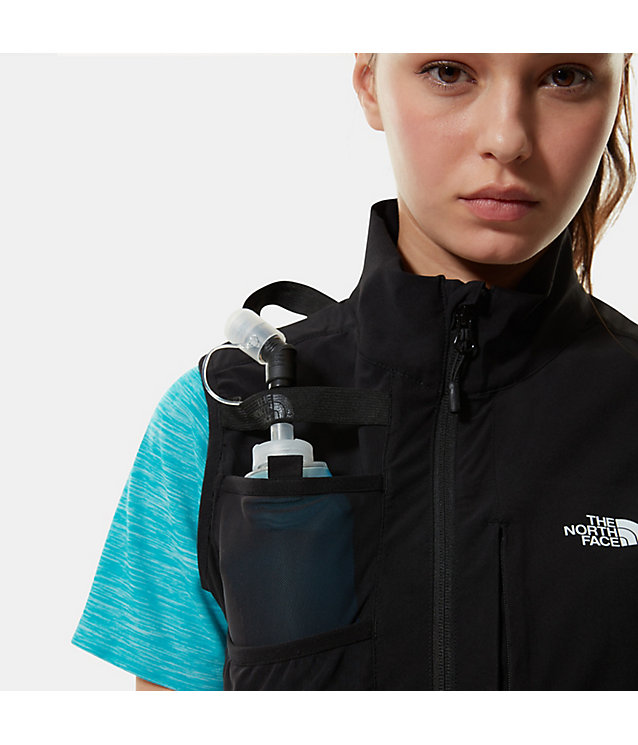Women's Lightning Tech Vest | The North Face