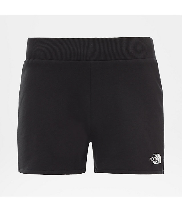 Girls' Fleece Shorts | The North Face