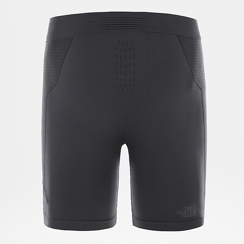 Men's Active Boxer Short-