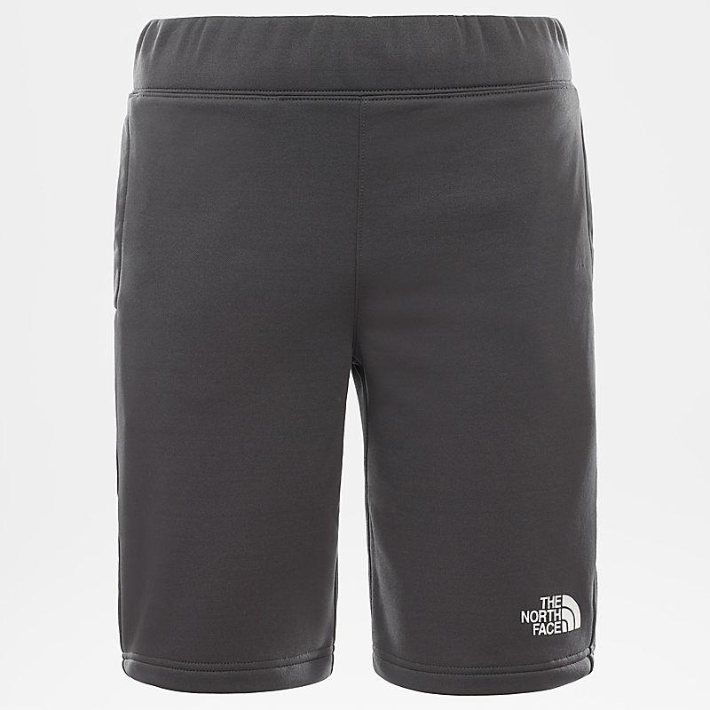 Jungen Surgent Shorts-