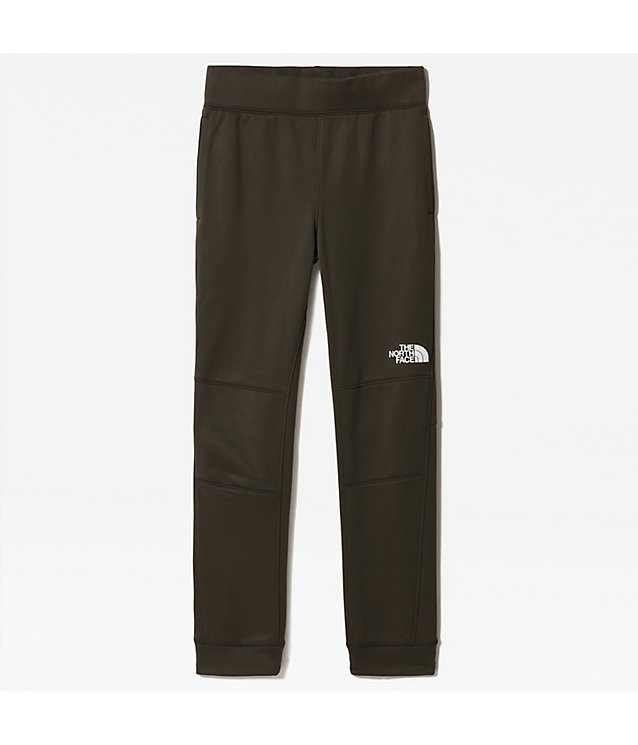 SURGENT-JOGGINGBROEK VOOR JONGENS | The North Face