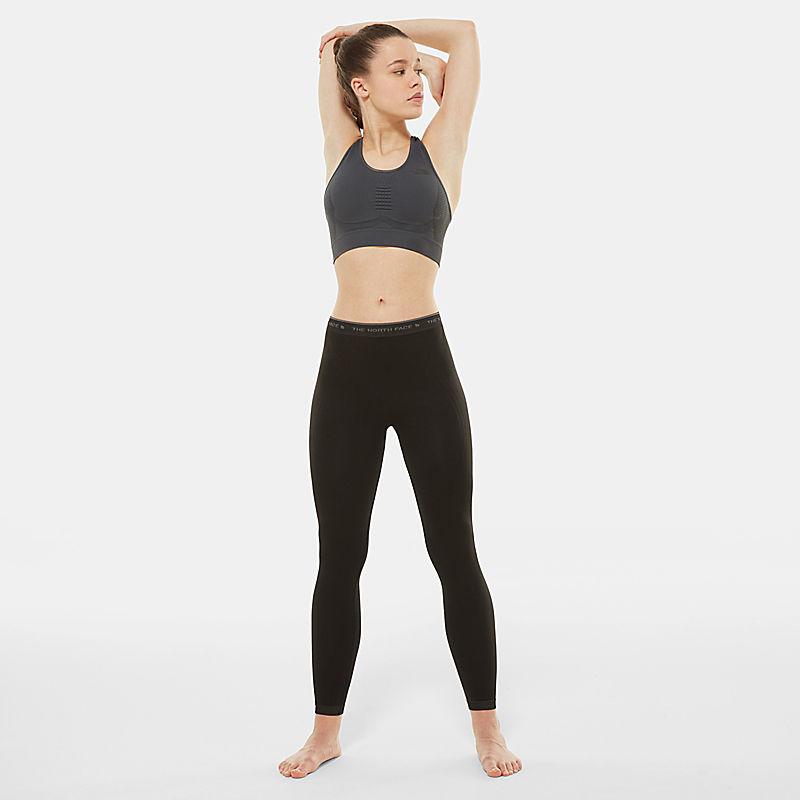 Women's Active Sports Bra-