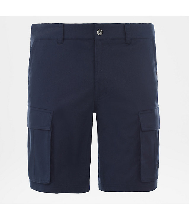 Men's Anticline Cargo Shorts | The North Face