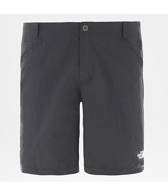 Men's Anticline Chino Shorts | The North Face