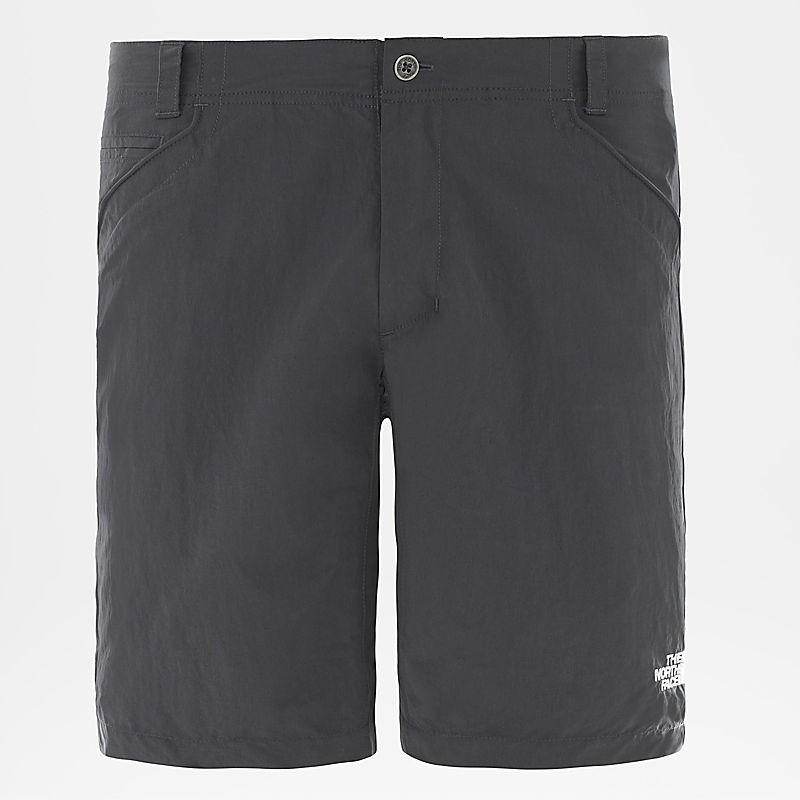Men's Anticline Chino Shorts-