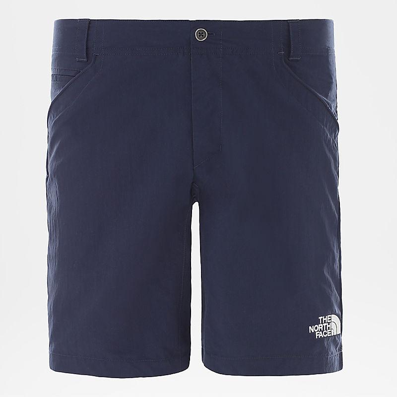 Men'S Anticline Chino Shorts-