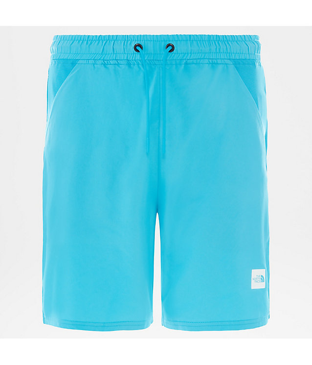 Men's Ice Fine Shorts | The North Face