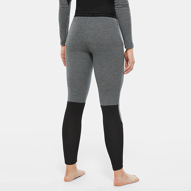 Women's Easy Leggings-