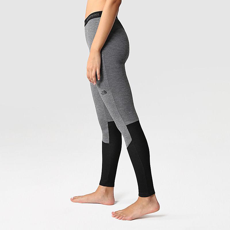 Dámské punčochové kalhoty Easy-