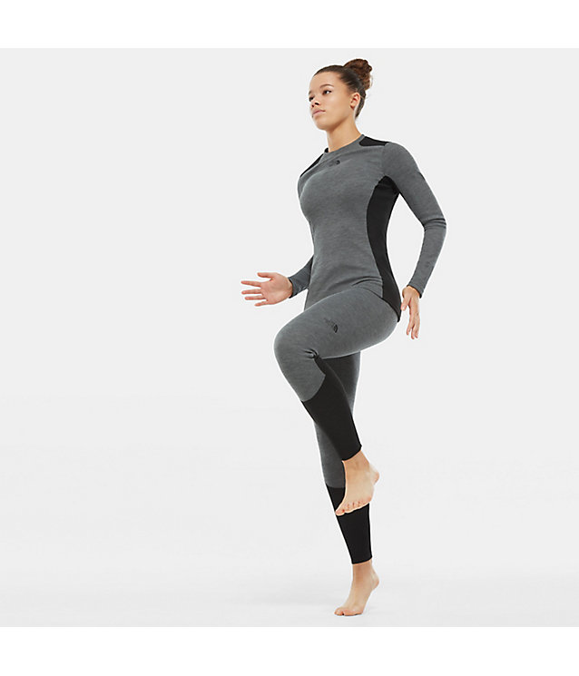 Women's Easy Leggings | The North Face