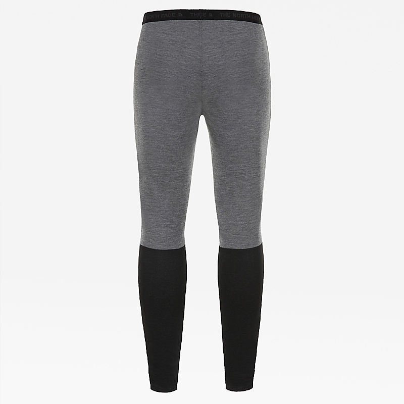 Men'S Easy Tights-