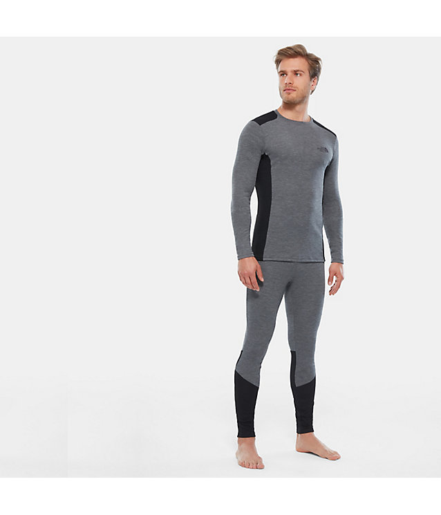 Men's Easy Tights | The North Face