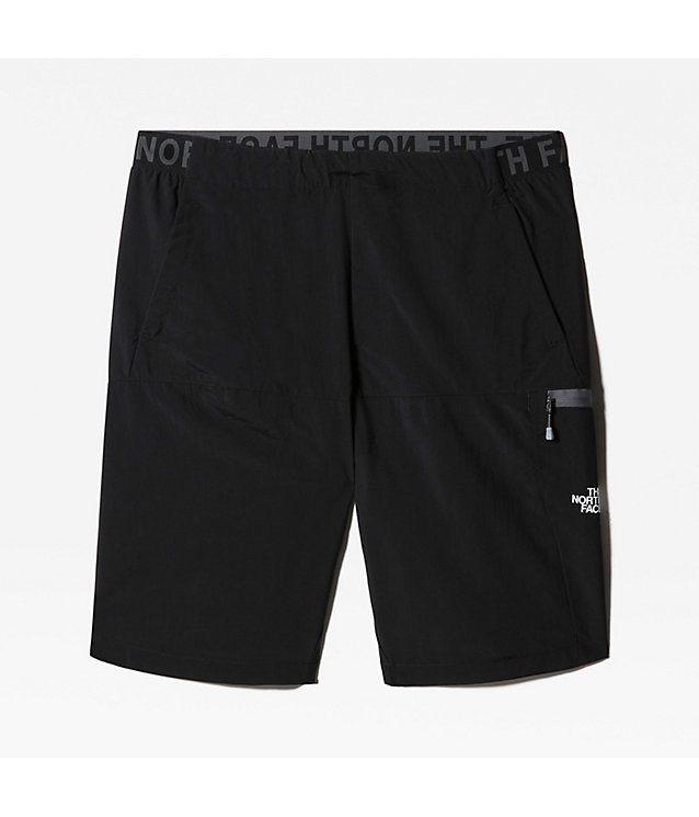 HERREN NEW POCKET SHORTS | The North Face