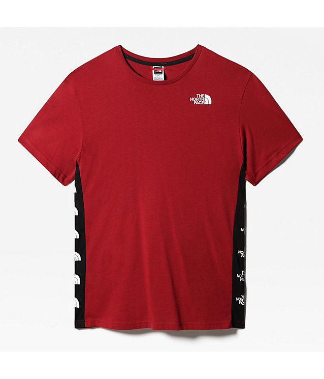HERREN AIROLO T-SHIRT | The North Face