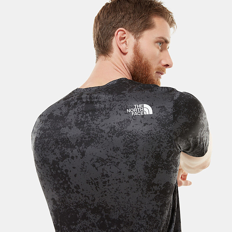 Men's Reaxion Easy T-Shirt-