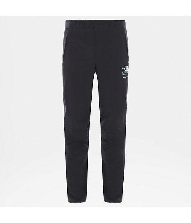 Herren Glacier Hose | The North Face