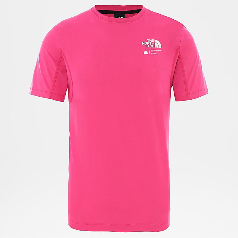 Men's Glacier T-Shirt-