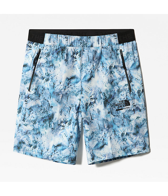 Short Glacier Pour Homme | The North Face