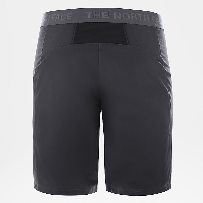 Men's Glacier Shorts-