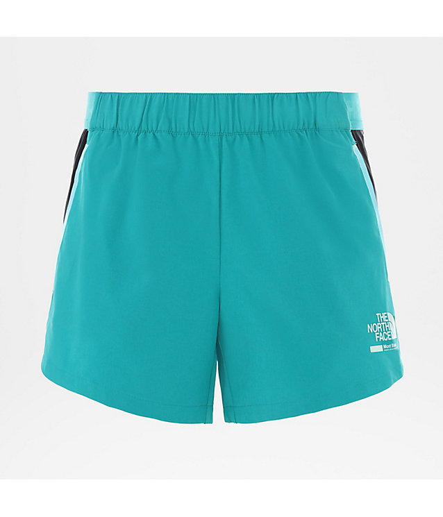 Short Glacier pour femme | The North Face