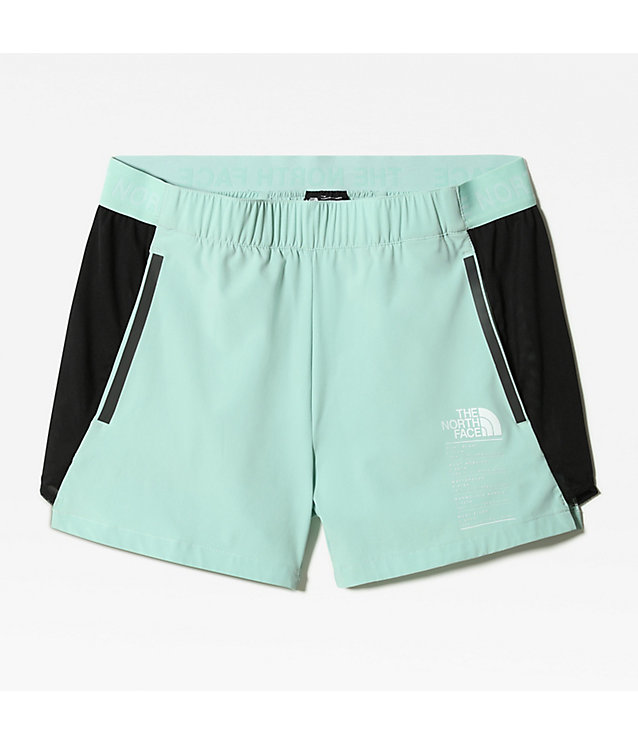 Women's Glacier Shorts | The North Face