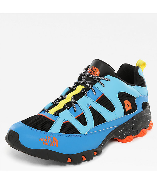 Fire Road-wandelschoenen voor heren | The North Face