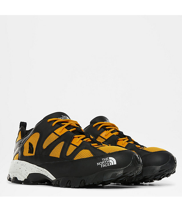 Men's Fire Road Trail Shoes | The North Face