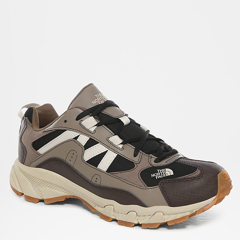 Men's Kuna Crest Trail Shoes-