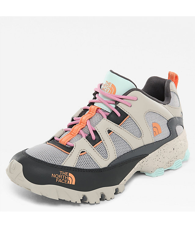 Women's Fire Road Trail Shoes | The North Face