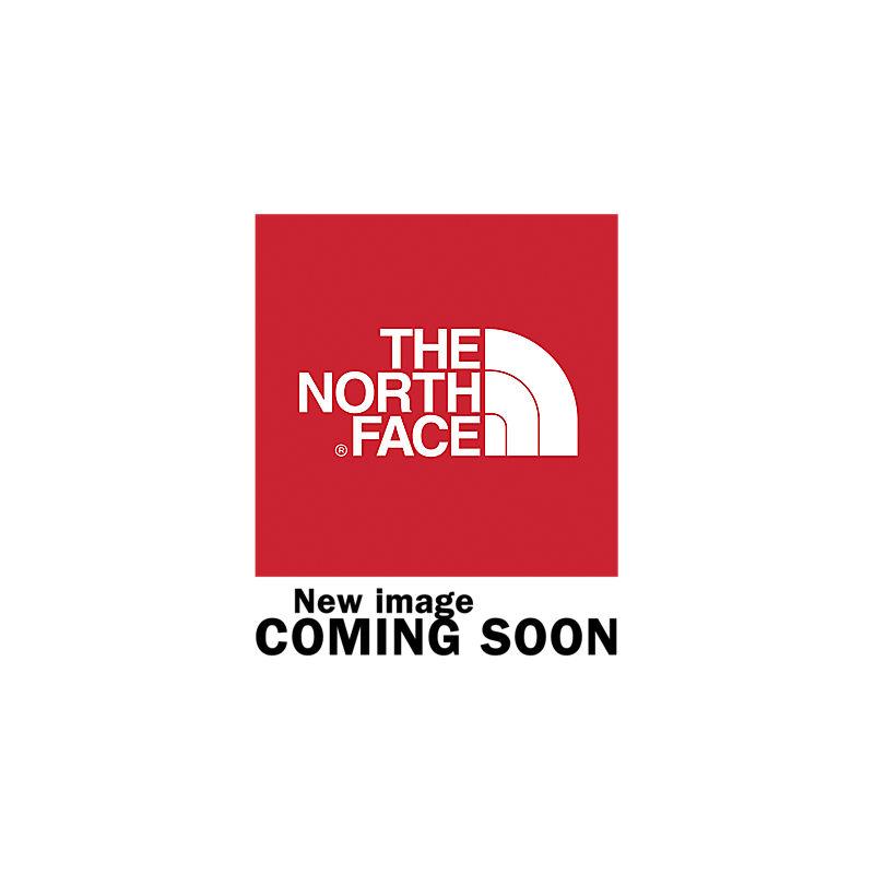 Men's Train N Logo Half Zip Jacket-