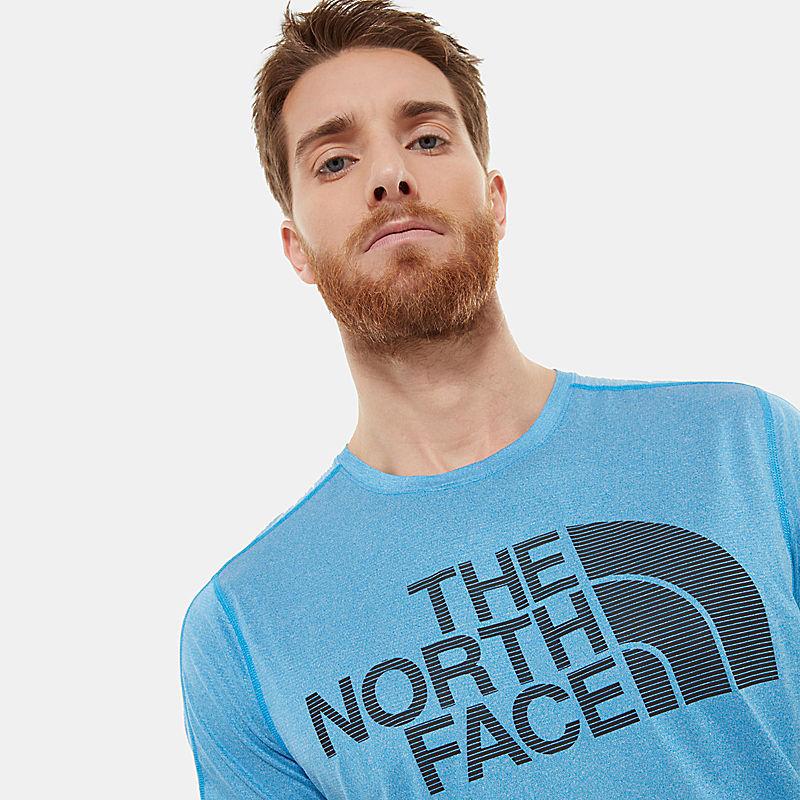 Men's Flight Series Better Than Naked T-Shirt-