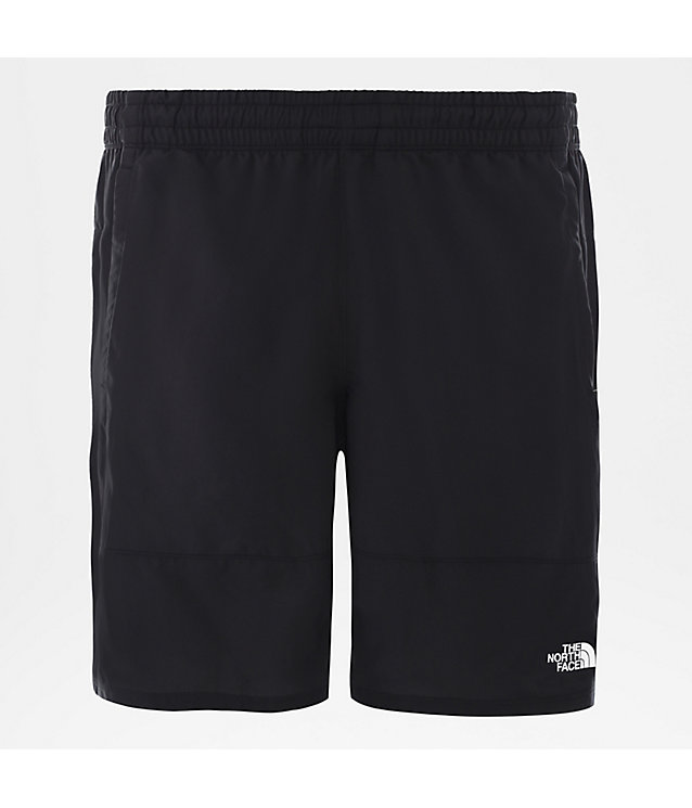 HERREN ACTIVE TRAIL LINERLESS SHORTS | The North Face