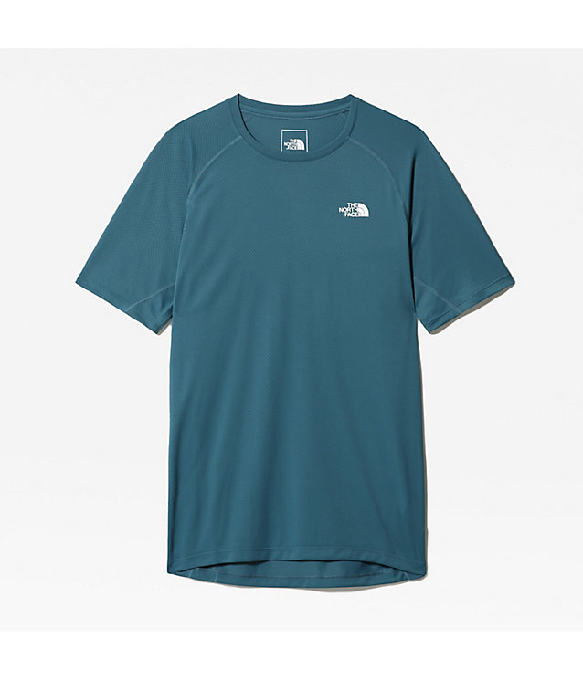 Men's Ambition T-Shirt | The North Face