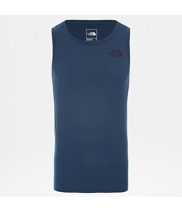 Ambition-Tanktop Voor Heren | The North Face
