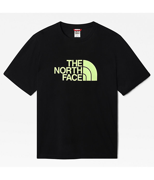 T-Shirt Donna Boyfriend Easy | The North Face