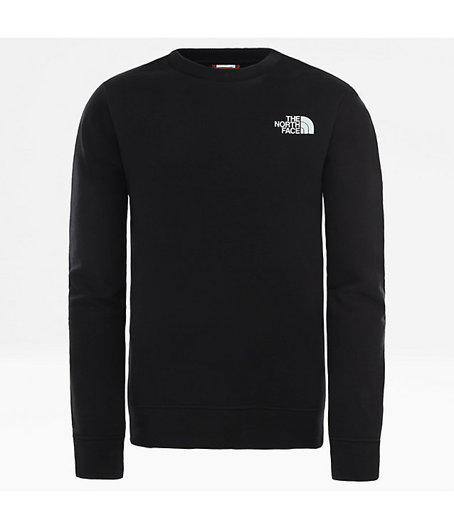 YOUTH FLEECE | The North Face