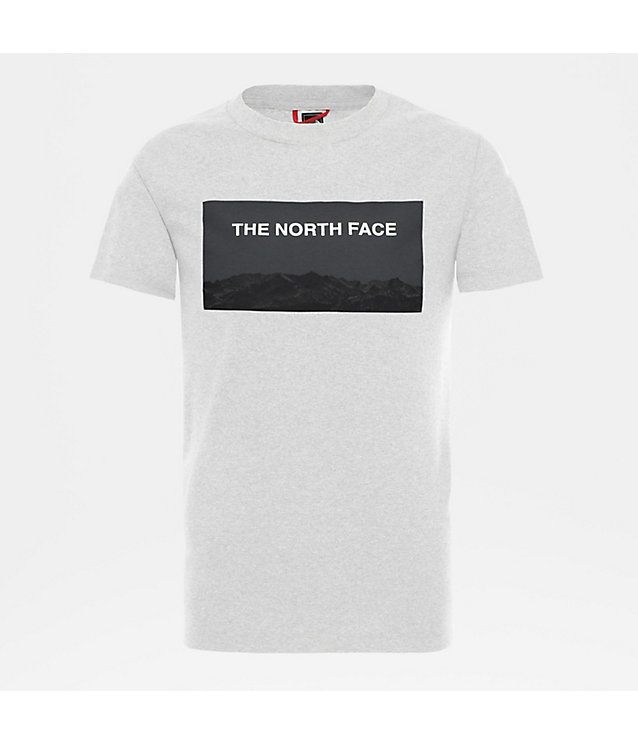 KINDER-T-SHIRT | The North Face
