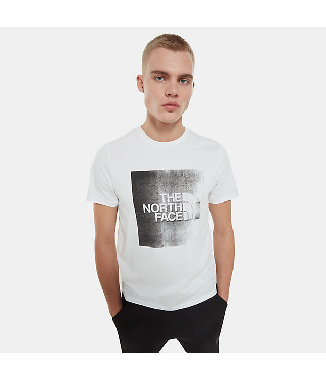 Men's Xrx T-Shirt | The North Face