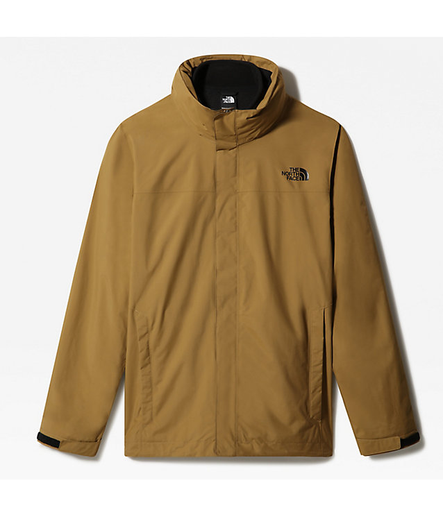 VESTE ORIGINAL TRICLIMATE POUR HOMME | The North Face