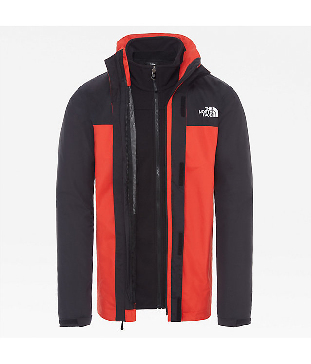 Men's Original Triclimate Jacket | The North Face