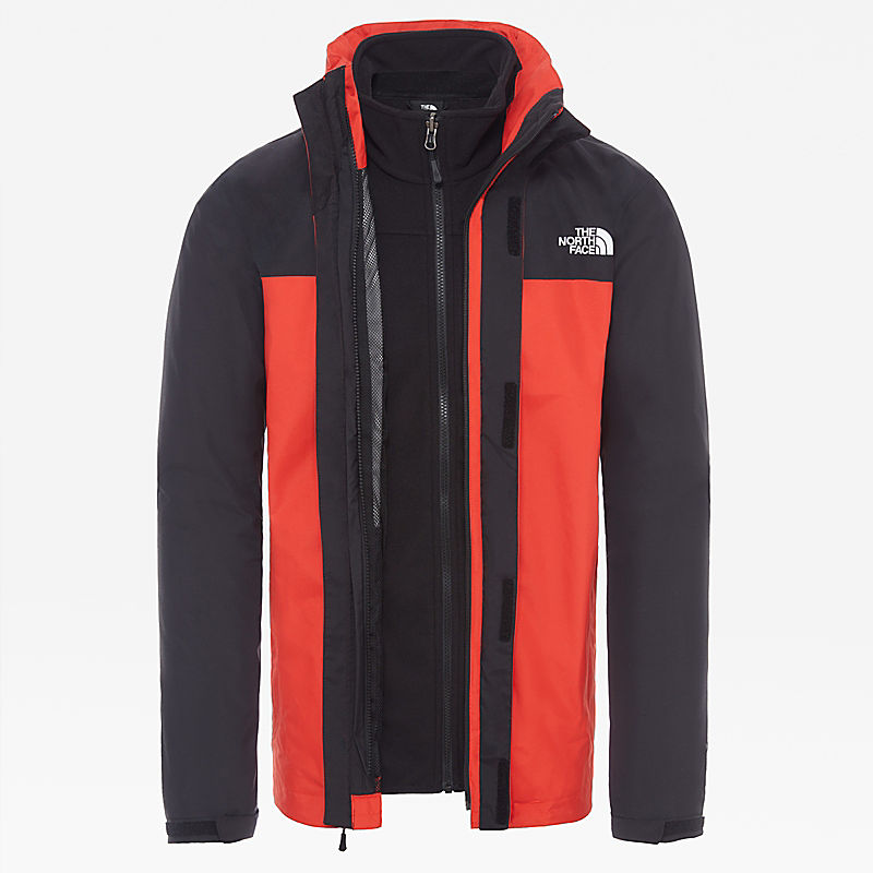Men's Original Triclimate Jacket-