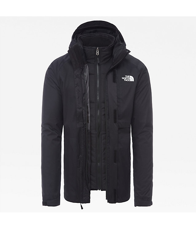Men's Modis Triclimate Jacket | The North Face