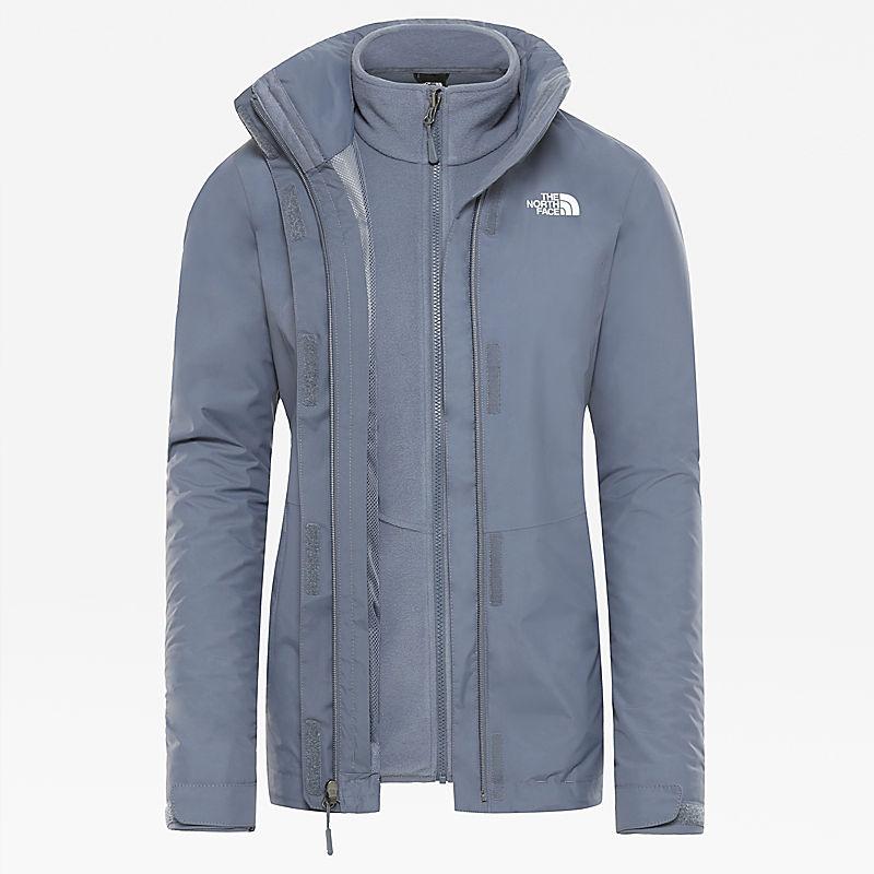 Women's Original Triclimate Jacket-