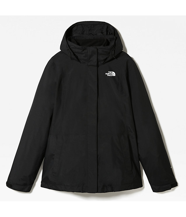 Women's Original Triclimate Jacket | The North Face