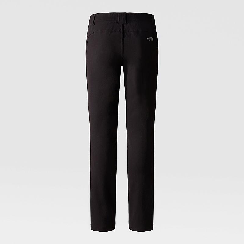 Pantaloni Uomo Quest-