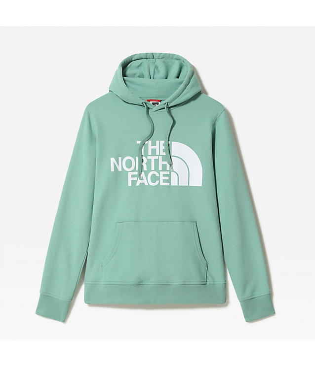 SWEAT À CAPUCHE STANDARD POUR FEMME | The North Face