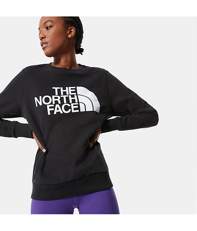 Standard-sweater voor dames | The North Face
